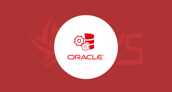 Oracle Database Administrator Course (OCP: Oracle 12c DBA)