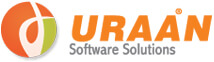 Urran software Solutions